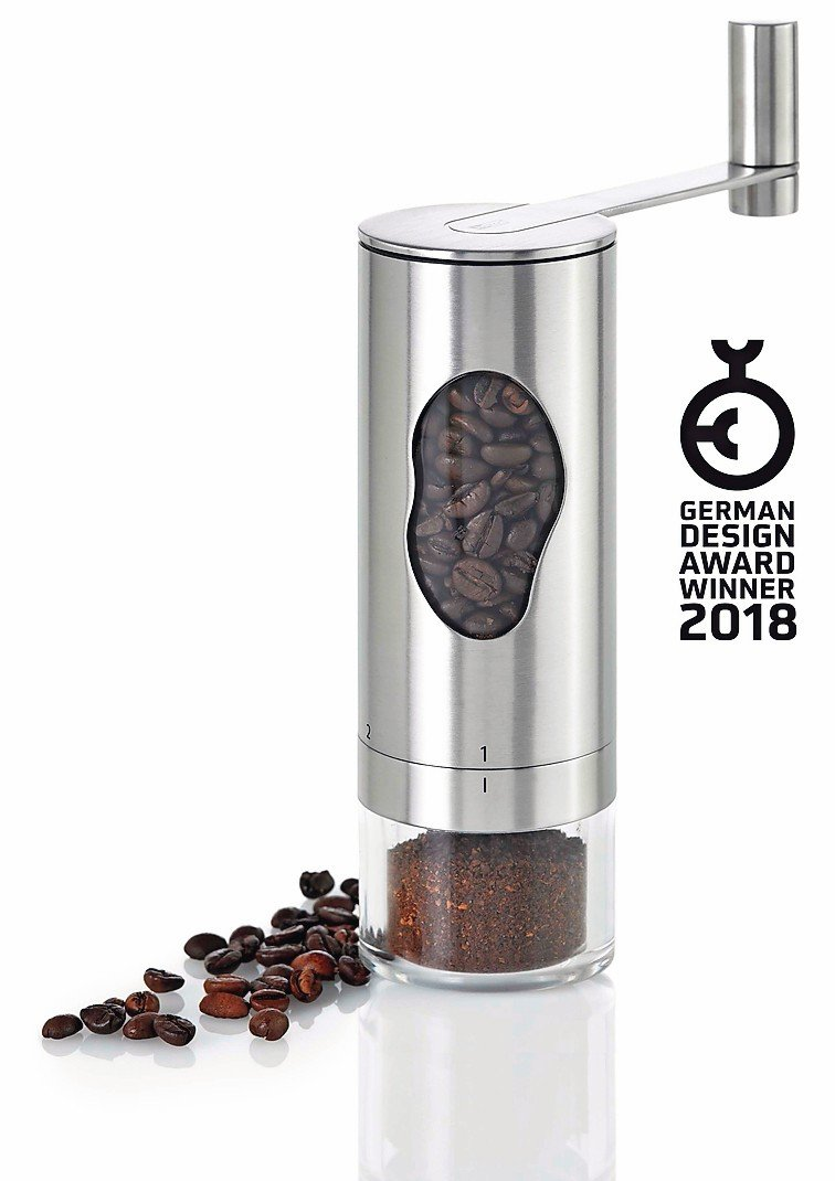Kaffeemuehle_Mrs_Bean.jpg