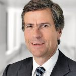 Dr.-Ing._Mathias_Kammüller