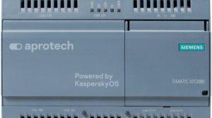 Kaspersky_IoT_Secure_Gateway_100.jpg