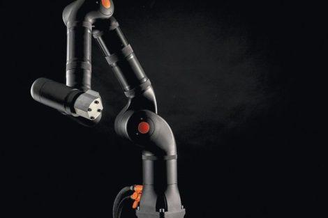 Kassow_Robots.jpg