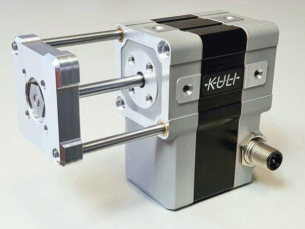Ketterer_Kurzhub-Linearerantrieb.jpg
