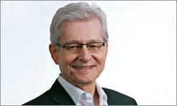 Dietmar Kieser