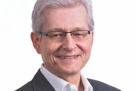 Kieser_Dietmar_web.jpg