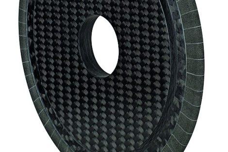 Knee-Grinding-CBN-Wheel-CF_iso_1.jpg