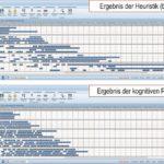 KognitivePlanung.jpg