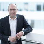 Kuka-Zuwächse-CEO-Peter_Mohnen