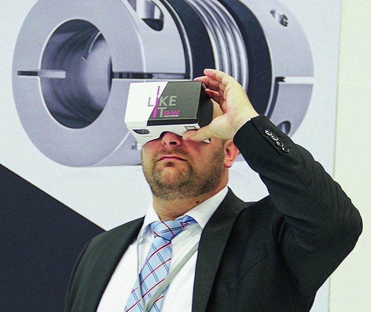 Kupplung_in_der_Virtual_Reality_erleben.jpg