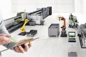 LT5_Elect-industry_4_0.jpg