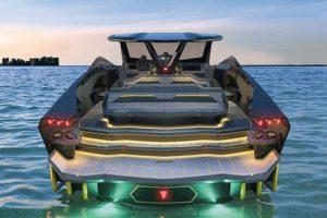 Lamborghini_Yacht.jpg