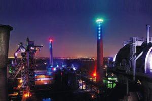Landschaftspark_Duisburg-Nord.jpg