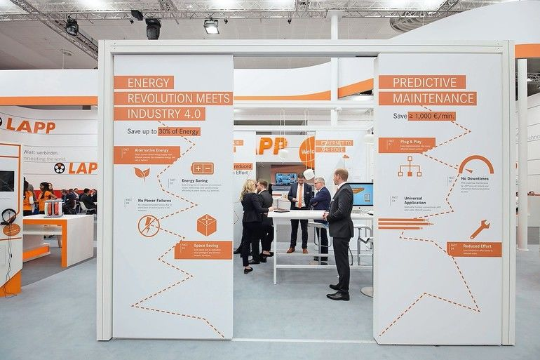Hannover_-_01.04.2019:_LAPP_in_Hannover_(Hannover_Messe_2019),_Germany._Photo_by:_@vstudio.photos_