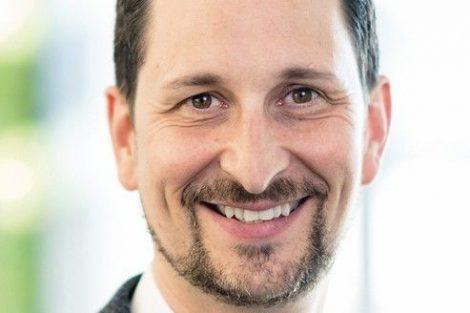 Karl_Heckel_bei_Firma_Lapp_am_12.3.2019_in_Stuttgart.