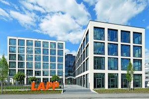 Lapp_Europazentrale.jpg