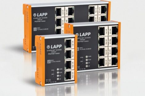 Lapp_Profinet_Switches_klein.jpg