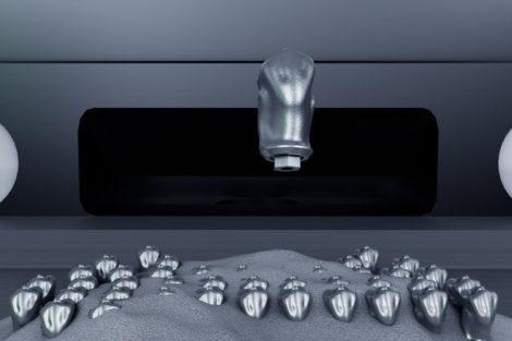 Laser-Metal-Fusion_Trumpf_3D-Druck.jpg