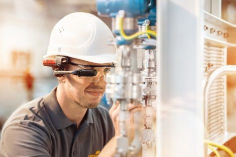 LEWA_Smart_Glasses_ATEX