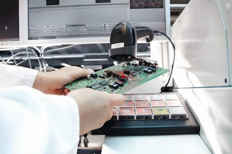 Limtronik_Smart_Electronic_Factory.jpg