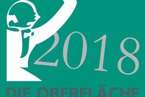 Logo-Die-Oberflaeche2018.jpg