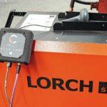 Lorch07_Roesler_507.jpg