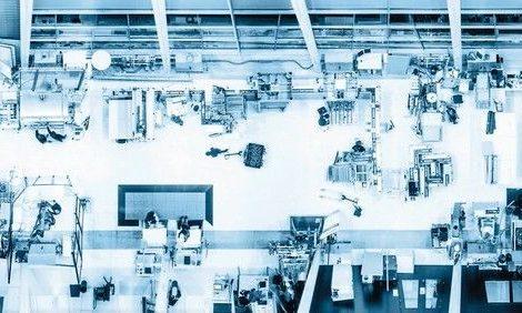 Luftbild_Applikationszentrum_Fraunhofer_IPA.jpg