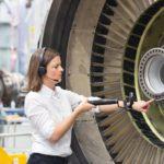 Air_Glance,_AirGlance,_Aviatar,_HAM,_PD_Engines,_Table_Inspection,_Wiebke_Hubert,_Stator_Fan_Case