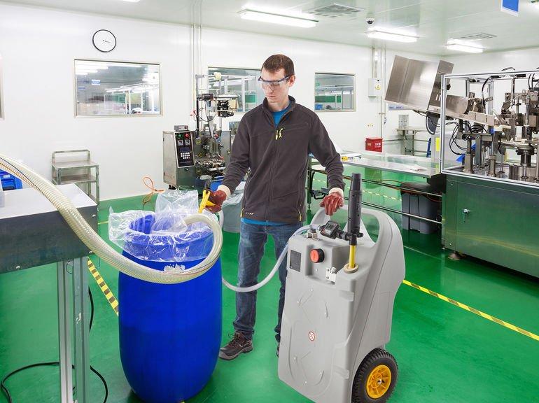 pharmaceutical_factory_workshop_interior
