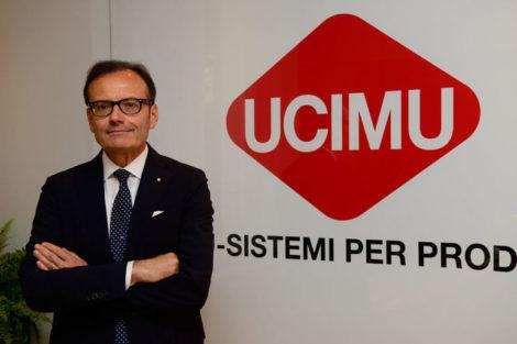 MCarboniero_pres_UCIMU_logo_2_online.jpg