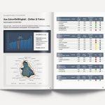 Marktspiegel-Werkzeugbau_Report_Geoeffnet.jpg