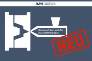 Marktspiegel01_benchmark-kunststoffverarbeiter.png