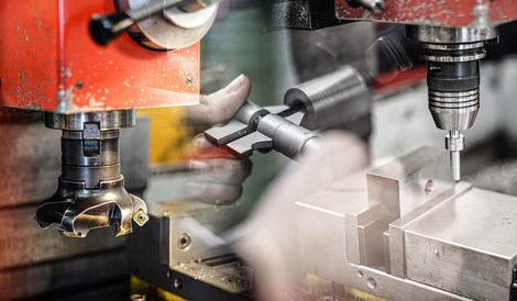 Maschinenbau-Trends.jpg