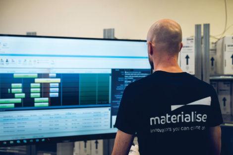 Materialise_3DP_facility_01.jpg