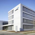 Das_neue_Metall-Kompetenzzentrum_für_3D-Druck_von_Materialise_in_Bremen