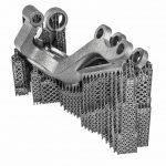 Metalldruck03_Materialise.jpg