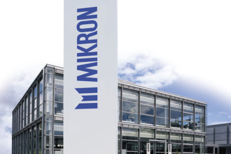 Der_Hauptsitz_von_Mikron_Automation_in_Boudry