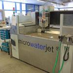 Mikrowaterjet-AnlageIMG_1882.jpg