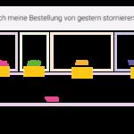 Mindbreeze_3_nur_online_Natuerliches_Sprachverstaendnis.png