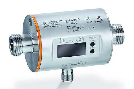 SM6000