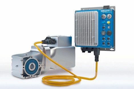 NORD-IE5Plus-Synchronmotor.jpg