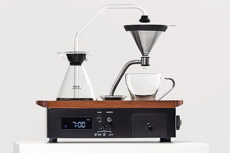 OPUMO-Coffee-Machine-Banner[1]_(2).jpg