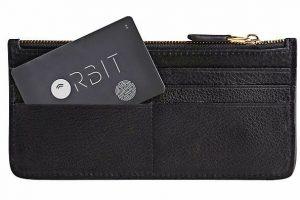 ORBIT_CARD_in_Wallet_Edit.jpg