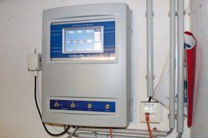Oltrogge-Euscher-Druckluftmanagementsystem.jpg