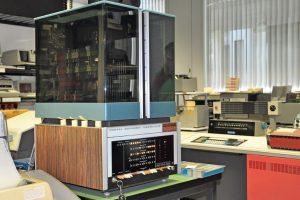 PDP-8.jpg