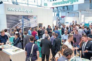PIC_ENT_PRE_Meusburger-1.jpg