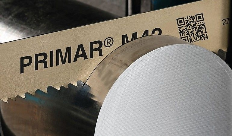 PRIMAR-M42-S2-XXL-HighRes.jpg