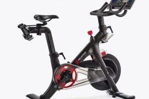 Peloton_Bike.jpg