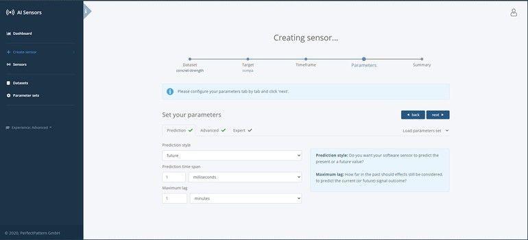 Perfect_Pattern_Screenshot.jpg
