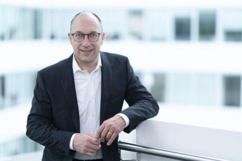 Peter_Mohnen_CEO_KUKA_AG.jpg