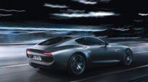 Piech_Automotive_02.jpg