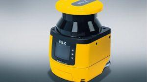 Pilz_Sicherheits-Laserscanner_PSENscan.jpg