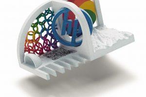Polymer01_HP.jpg